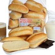 pan de leche2