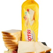 pan molde blanco2