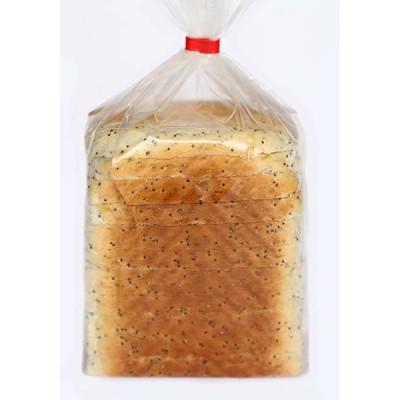 semilla de amapola
