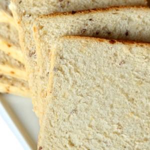 Pan de cebolla 1