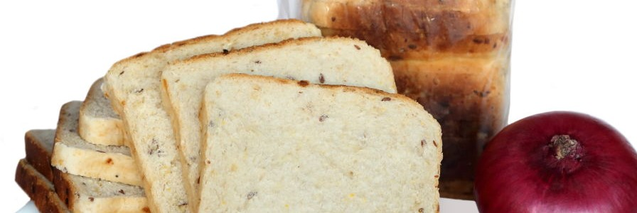 Pan de cebolla 2