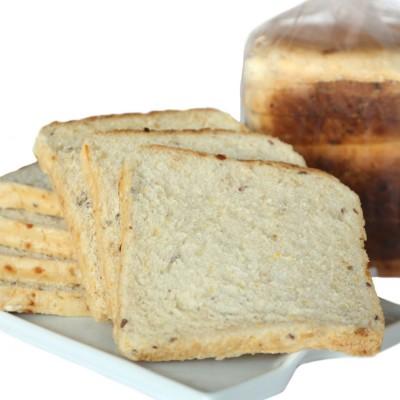 Pan de cebolla 4